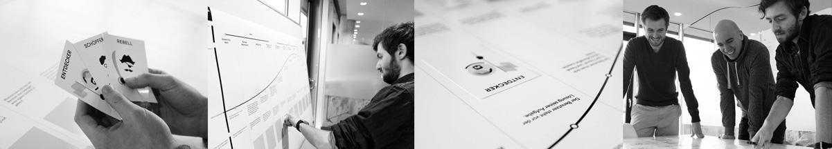 enes-uenal-interaction-design-kit