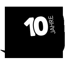 webinale_10jahre