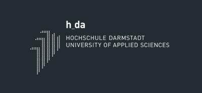 enes-uenal-h_da-hochschule-darmstadt-university