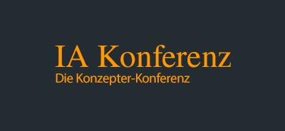 enes-uenal-ia-konferenz