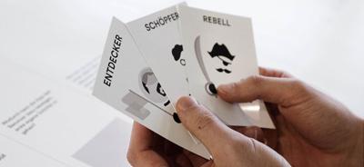 enes-uenal-ixdkit-cards