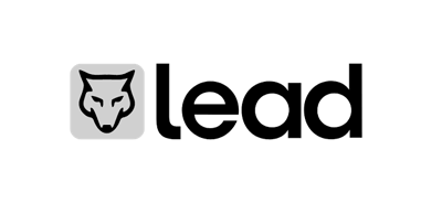 enes-uenal-lead-digital-wuv