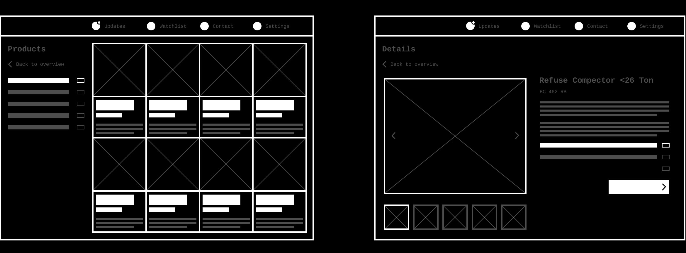 enes-uenal-bomag-bmobile-syzygy-wireframes