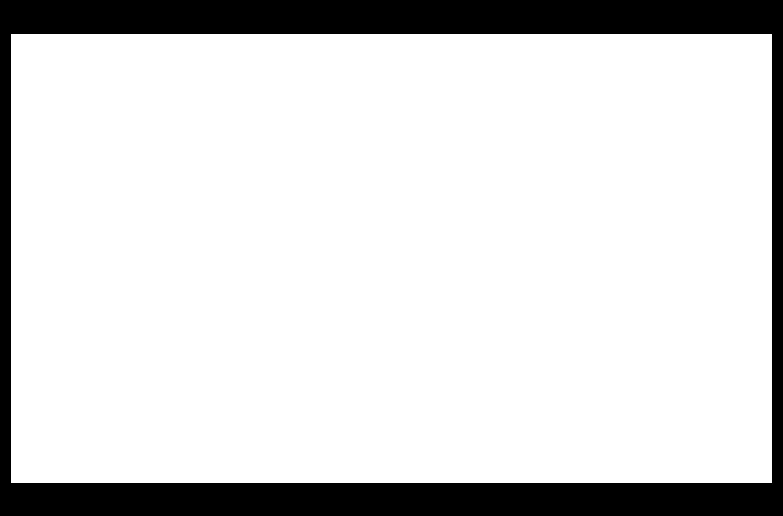 enes-uenal-clients-overview