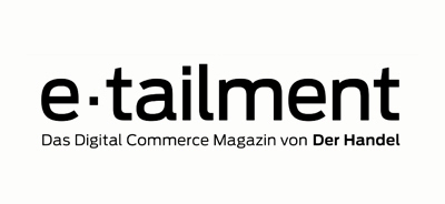 enes-uenal-etailment-marketing-magazin