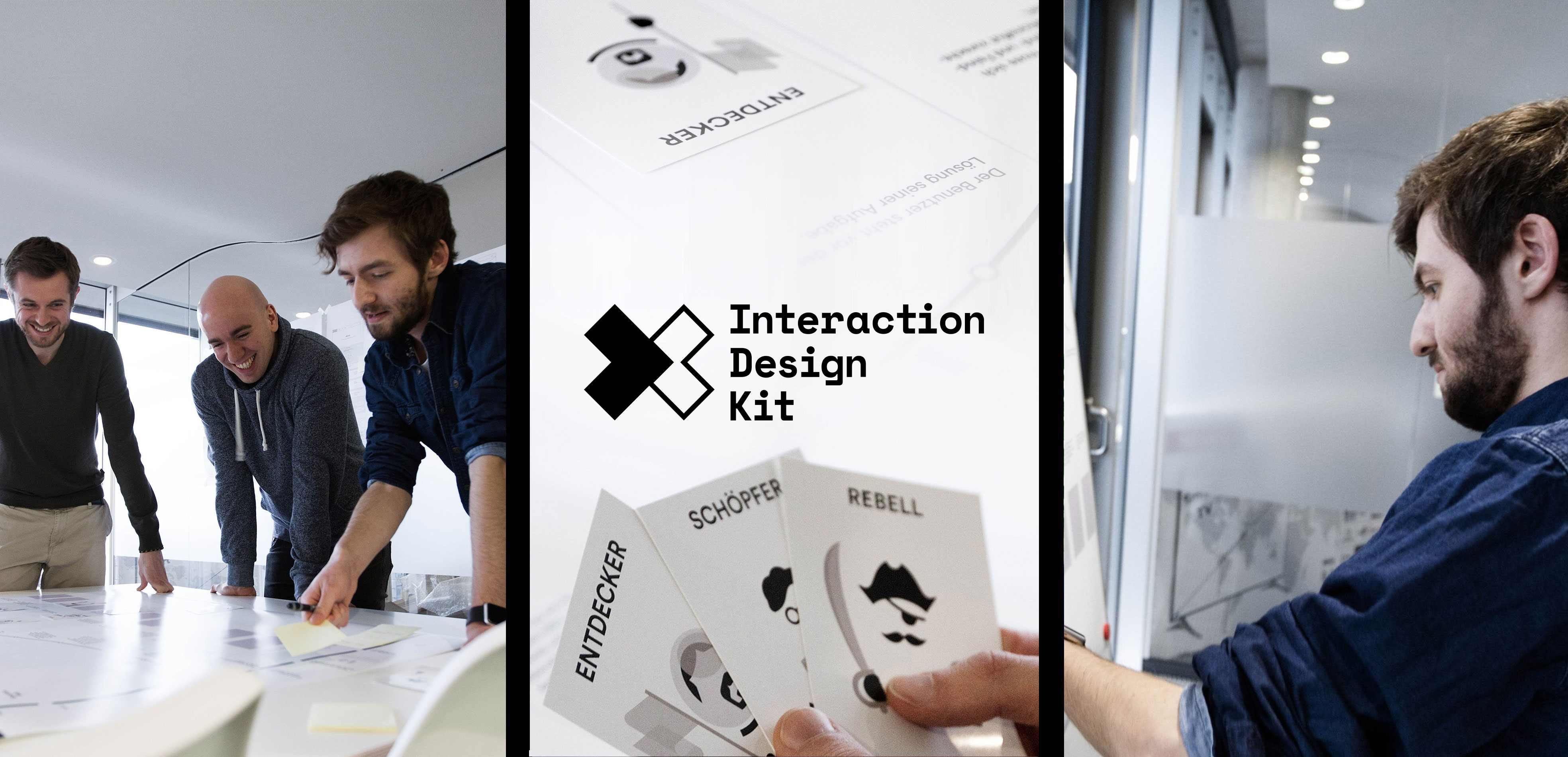enes-uenal-interaction-design-kit-storytelling-workshop-frankfurt